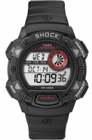 Male laikrodis Timex Expedition Base Shock T49977