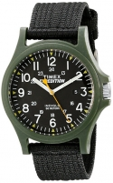 Male laikrodis Timex Expedition Scout TW4999800