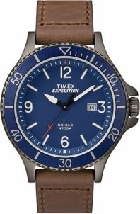 Vīriešu pulkstenis Timex ExpeditionRanger TW4B10700