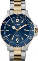 Vyriškas laikrodis Timex Harborside TW2R64700