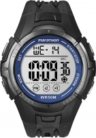 Men's watch Timex Marathon T5K359 Mens watches