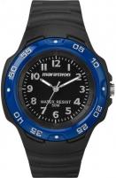 Male laikrodis Timex Marathon TW5M21200