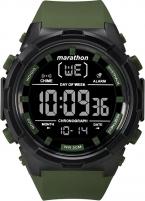 Male laikrodis Timex Marathon TW5M22200