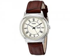 Men's watch Timex Men´s Style T2E581