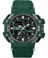 Vyriškas laikrodis Timex Tactic TW5M22800