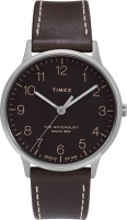 Vīriešu pulkstenis Timex Waterbury Classic TW2T27700