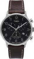 Male laikrodis Timex Waterbury Classic TW2T28200
