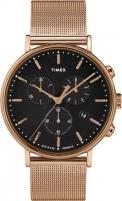 Vīriešu pulkstenis Timex Waterbury Classic TW2T37100