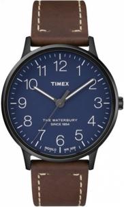 Male laikrodis Timex Waterbury TW2R25700