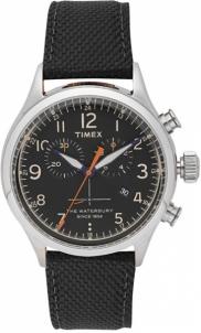 Vīriešu pulkstenis Timex Waterbury TW2R38200