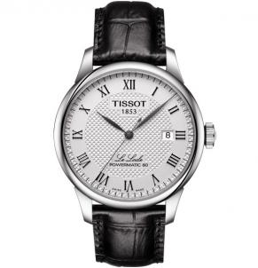 Vīriešu pulkstenis Tissot T006.407.16.033.00