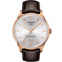 Vīriešu pulkstenis Tissot T099.407.36.037.00