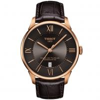 Vīriešu pulkstenis Tissot T099.407.36.448.00