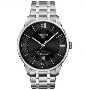 Male laikrodis Tissot T099.408.11.058.00