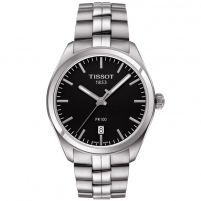 Vyriškas laikrodis Tissot T101.410.11.051.00
