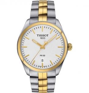 Vīriešu pulkstenis Tissot T101.410.22.031.00