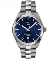Vyriškas laikrodis Tissot T101.410.44.041.00