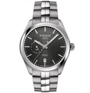 Vīriešu pulkstenis Tissot T101.452.11.061.00