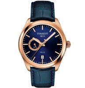 Male laikrodis Tissot T101.452.36.041.00