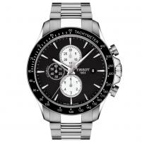 Vīriešu pulkstenis Tissot T106.427.11.051.00