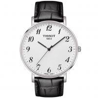 Vīriešu pulkstenis Tissot T109.610.16.032.00