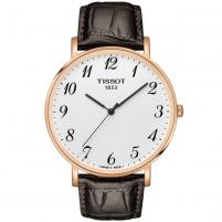 Vīriešu pulkstenis Tissot T109.610.36.032.00