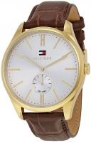 Vyriškas laikrodis Tommy Hilfiger 1791170
