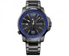 Vyriškas laikrodis Tommy Hilfiger 1791223