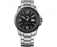 Vyriškas laikrodis Tommy Hilfiger 1791257