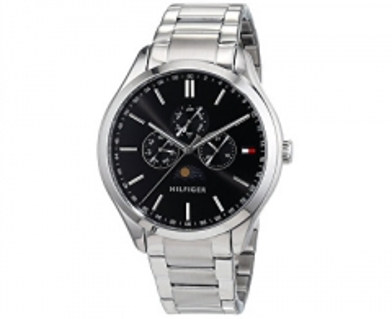 Vyriškas laikrodis Tommy Hilfiger 1791303