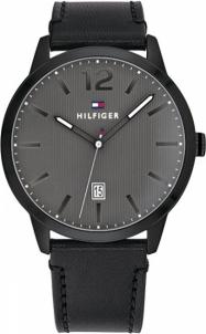 Vyriškas laikrodis Tommy Hilfiger Dustin 1791497 Vyriški laikrodžiai
