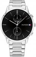 Vyriškas laikrodis Tommy Hilfiger Hunter 1710407