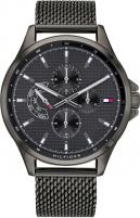Vyriškas laikrodis Tommy Hilfiger Shawn 1791613