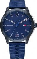 Vyriškas laikrodis Tommy Hilfiger Sneaker 1791621