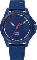 Vyriškas laikrodis Tommy Hilfiger Sneaker 1791625
