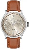 Vīriešu pulkstenis Trussardi No Swiss T-Evolution R2451123001