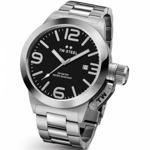 Vīriešu pulkstenis TW Steel CB1