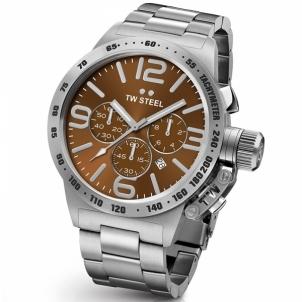 Vīriešu pulkstenis TW Steel CB23