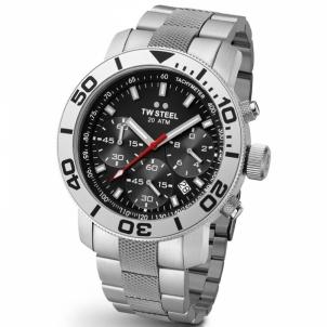 Vīriešu pulkstenis TW Steel TW706