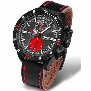 Vīriešu pulkstenis Vostok Europe Almaz 6S11-320C260L