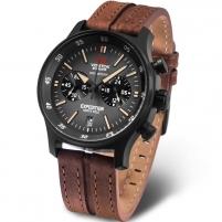 Vyriškas laikrodis Vostok Europe Expedition North Pole-1 VK64-592C558