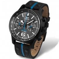 Vyriškas laikrodis Vostok Europe Expedition North Pole 6S21-5954198