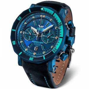 Vīriešu pulkstenis Vostok Europe Lunokhod-2 6S21-620E278 Vīriešu pulksteņi