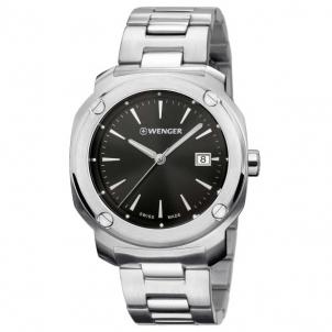 Vīriešu pulkstenis WENGER EDGE INDEX 01.1141.109