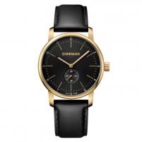 Vyriškas laikrodis WENGER URBAN CLASSIC 01.1741.101