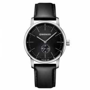 Vyriškas laikrodis WENGER URBAN CLASSIC 01.1741.102