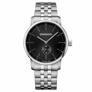 Vyriškas laikrodis WENGER URBAN CLASSIC 01.1741.105
