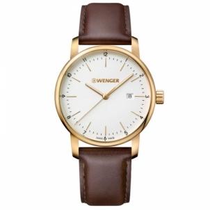 Vyriškas laikrodis WENGER URBAN CLASSIC 01.1741.108