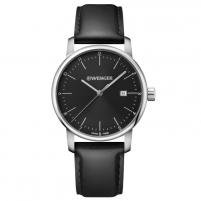 Vyriškas laikrodis WENGER URBAN CLASSIC 01.1741.110