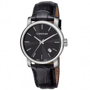 Vīriešu pulkstenis WENGER URBAN VINTAGE 01.1041.139